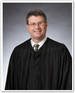 James B  Cox   Tennessee Administrative Office of the Courts