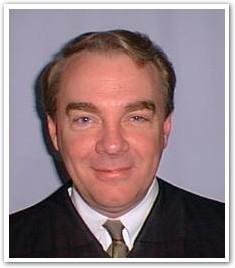 John Aaron Holt Tennessee