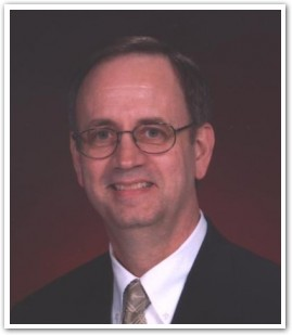 John P  Hudson | Tennessee Administrative Office of the Courts
