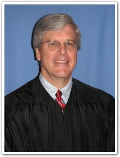 James G  Martin III | Tennessee Administrative Office of the Courts