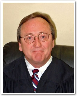 Rex Henry Ogle Tennessee Administrative Office Of The Courts