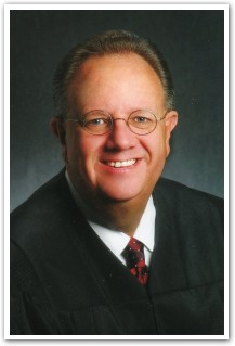 Philip E  Smith | Tennessee Administrative Office of the Courts