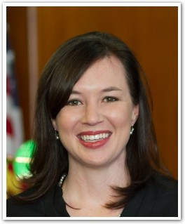 Mary L  Wagner | Tennessee Administrative Office of the Courts