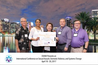 General Sessions Judges Attend International Domestic ...