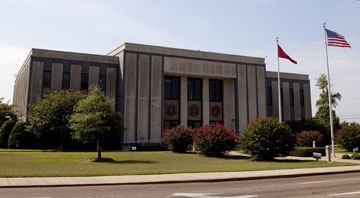 Appellate court clerk 39 s offices tennessee administrative office of the courts - Us courts administrative office ...